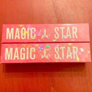 Jeffree Star Magic Concealers